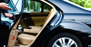 viptransfer-