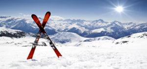 kayak-sezonu