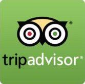 Ankara Transfer Hattı Trip Advisor